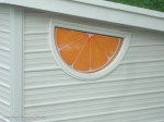 orange slice window