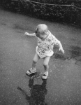 John and puddles1