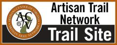 ACVtrainetworksign2.161141