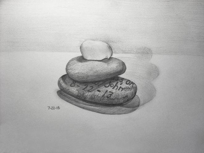 Special Stones