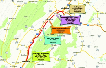 2015 Holiday_Map_Back_low res