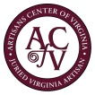 ACV Juried Member logo